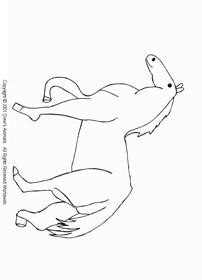 Free coloring pages of get good grades